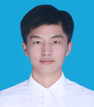Zhiqing Rui